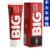 big男士外用增大增粗增长修复膏