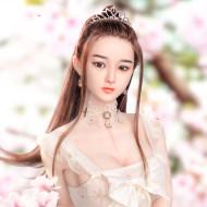日本全身真人男用成人用品智能仿真实体娃娃