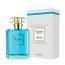 吸引异性荷尔蒙男用品正品调情趣男士性兴奋诱惑欲望费洛蒙香水