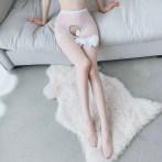 情趣丝袜性感女性内衣调情开档维密透视夫妻用品情绪激情诱惑套装
